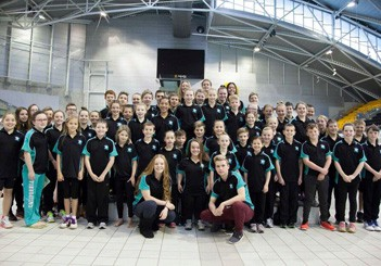 SquadSwimming-Team-Photo