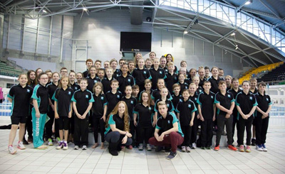 2819a1269d SquadSwimming-Team-Photo.jpg