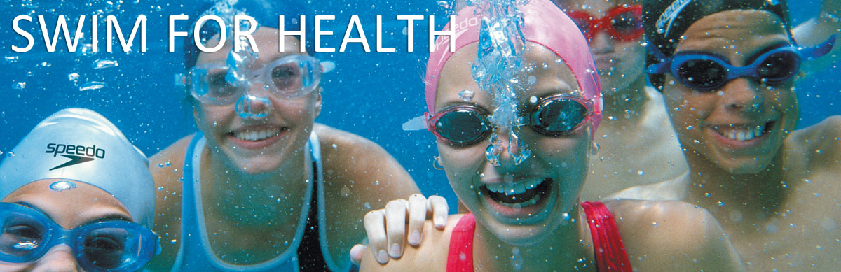 SwimForHealth_header